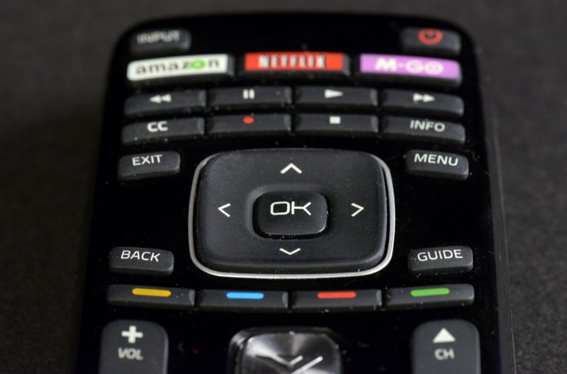 https://www digitaltrends com/home-theater/slingbox-500-gets
