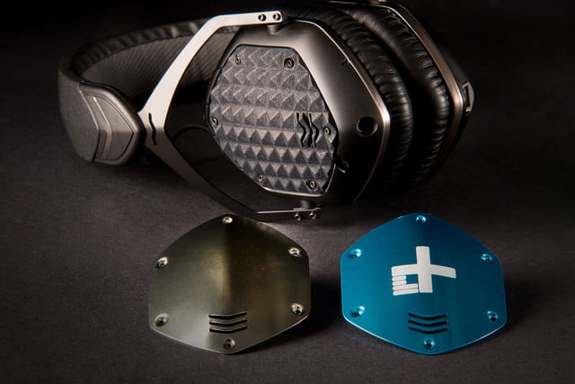 v moda crossfade wireless vmoda bt hdphns panels