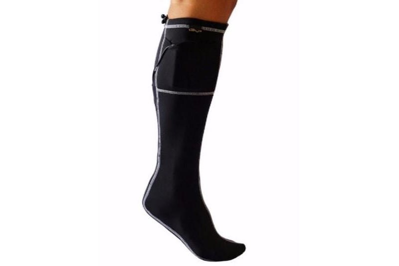 Heated Clothing Electric Clothing Heated Socks Heated Gloves >> The Best Heated Clothing Digital Trends