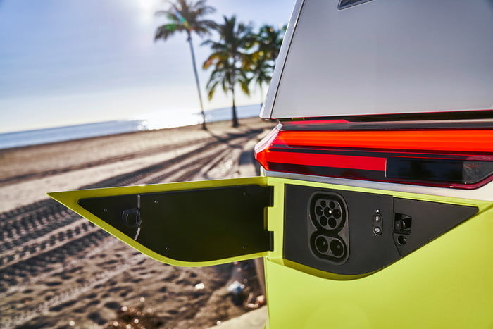 vw electric car buzz outlet