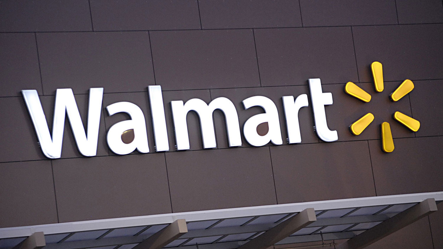 Walmart Replaces Jobs With Robots Digital Trends - How to create a invoice walmart online shopping store pickup