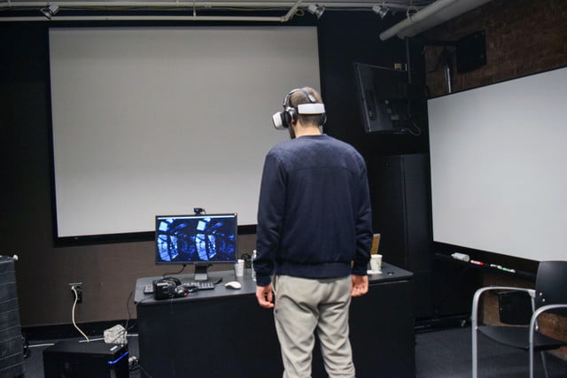 nyu oculus class virtual reality we attended s first vr filmmaking 1