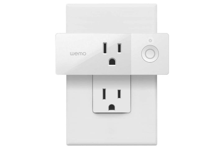Best deals for smart home plugs that control your lights and appliances