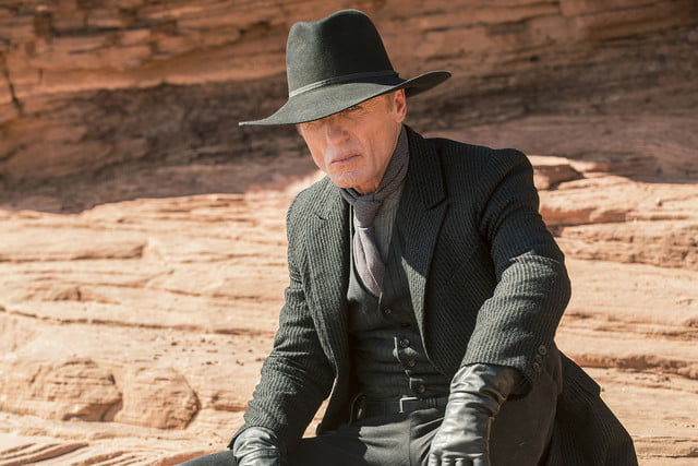 interview with jeffrey wright of hbos westworld 0017