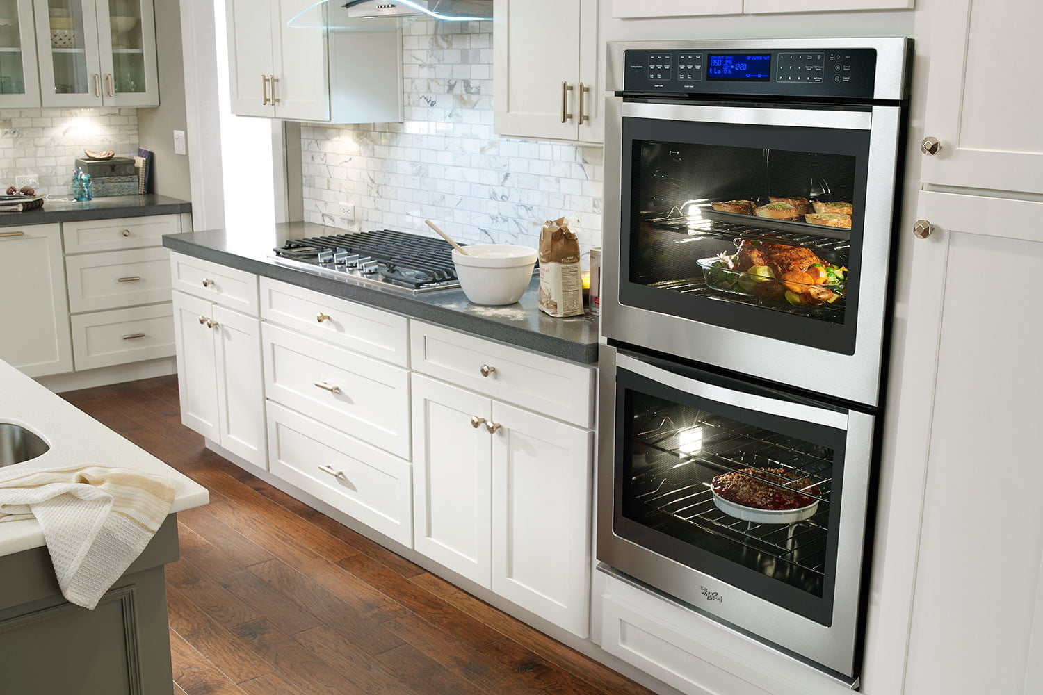 Whirlpool Acquires Yummly to Make a Smarter Kitchen | Digital Trends