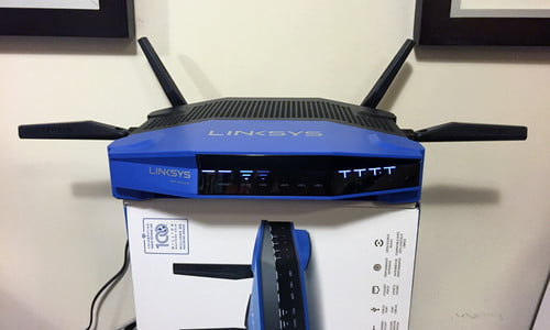 How to Boost Wi-Fi Speeds at Home By Moving Your Router | Digital Trends