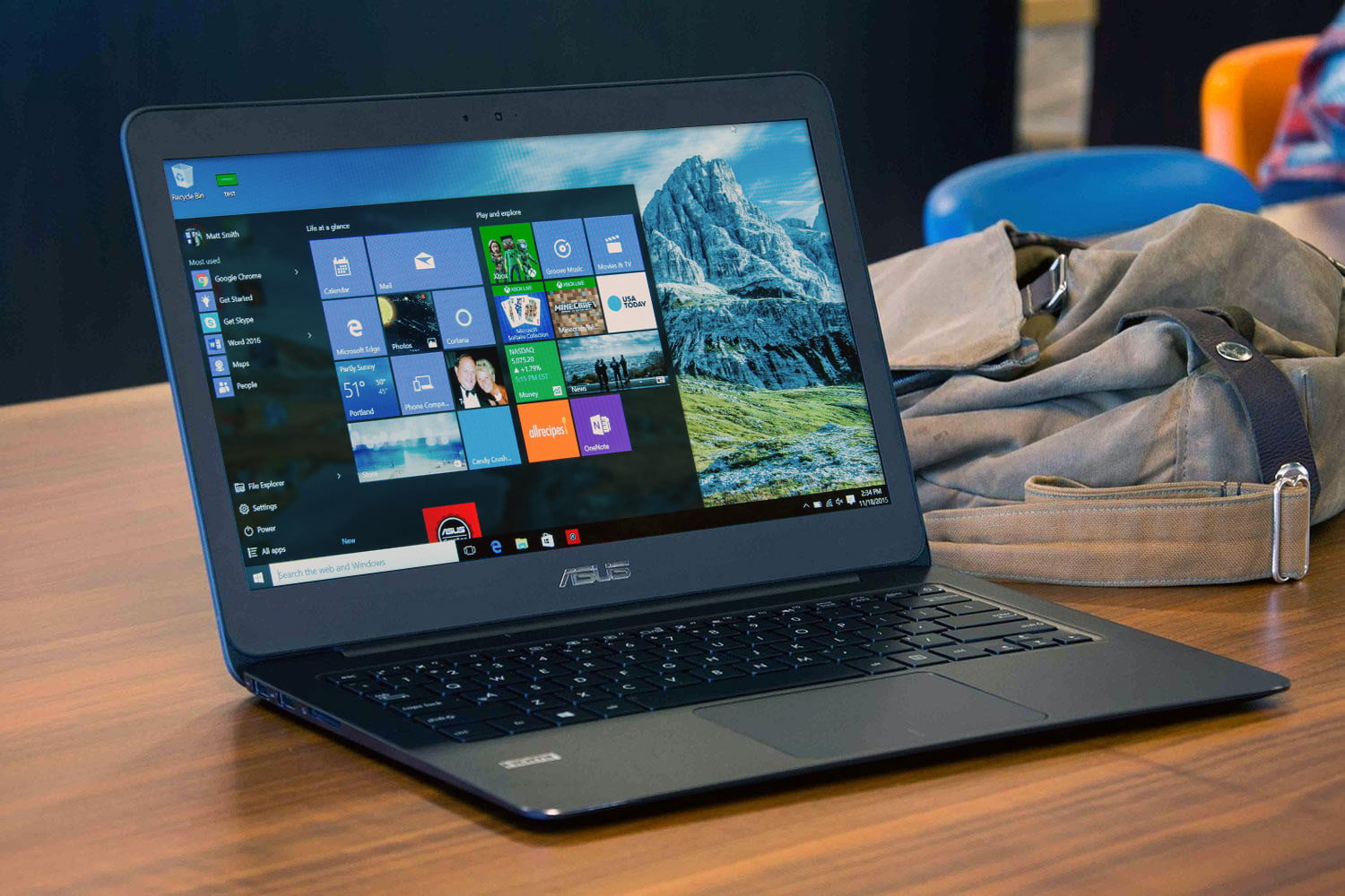How To Change Your Windows 10 Login Screen Background Wallpaper