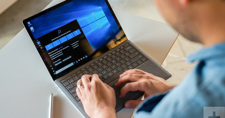 QnA VBage Windows Lite: Everything you need to know