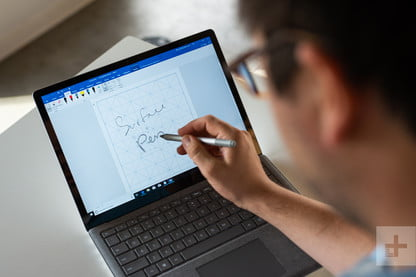 Windows 10 19H1 Update Will Introduce Search Improvements