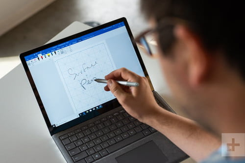 Windows 10 19H2 Update: Everything You Need to Know
