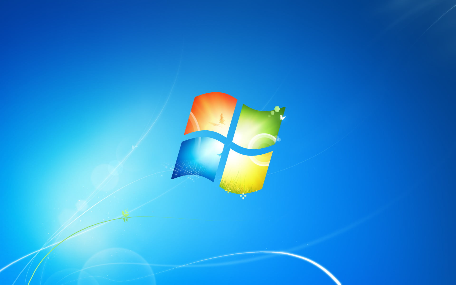 does my windows 7 product key work for windows 10
