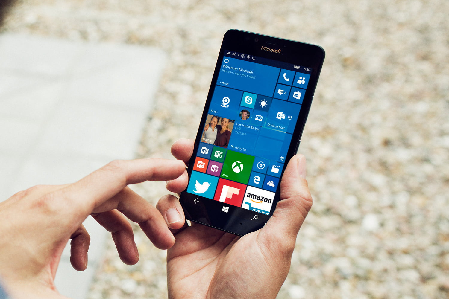 Image result for Windows 10 Mobile support ending: Switch to iOS or Android, Microsoft says