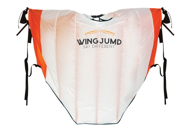 wingjump wings for skiing 0011