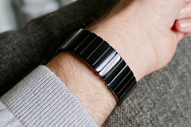 best apple watch bands wiplabs band metal strap