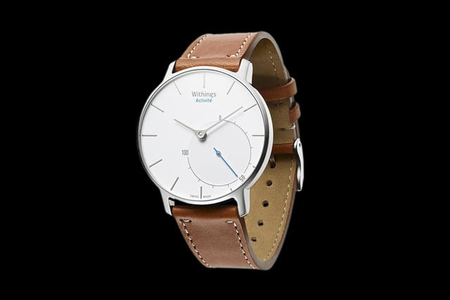 Withings Activite review 2
