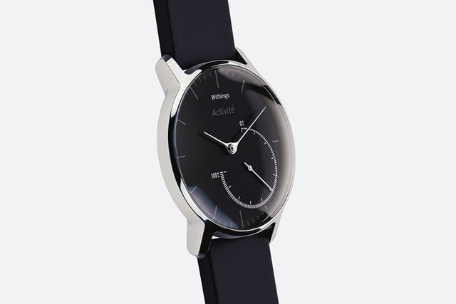 withings activite steel 2