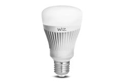 Wiz Smart Connected Lights review