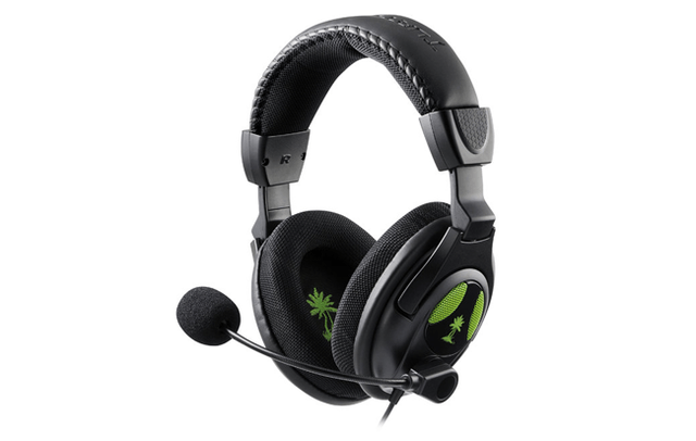 Best Xbox 360 Headsets X12 1