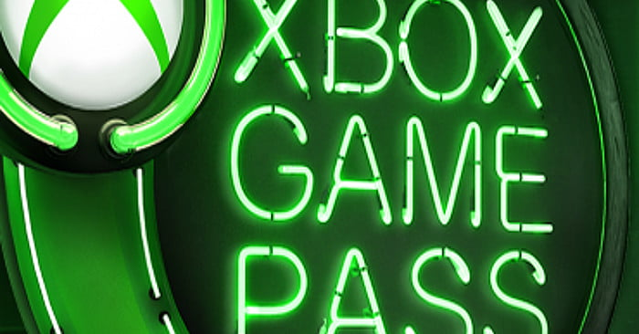 Xbox Game Pass adds 'Fallout 3,' 'Oblivion,' and seven more games in July