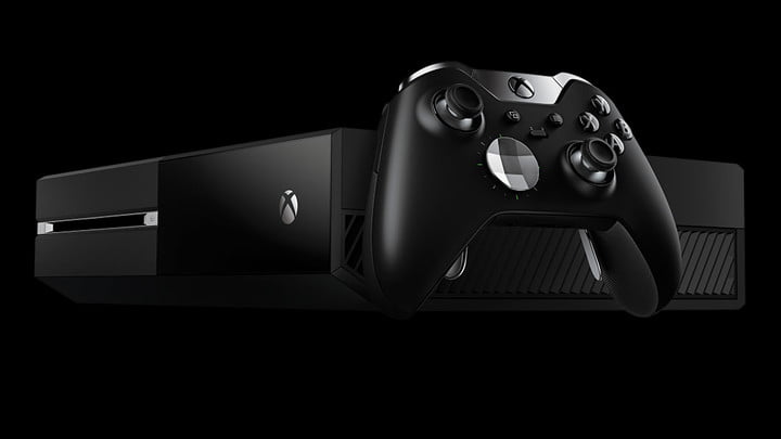 what to expect microsoft e3 2018 xbox one elite