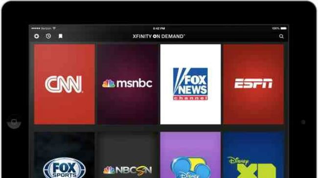 Comcast adds 18 new live streaming networks including ae bravo comcast adds 18 new live streaming networks including ae bravo tbs xfinity tv go app solutioingenieria Images