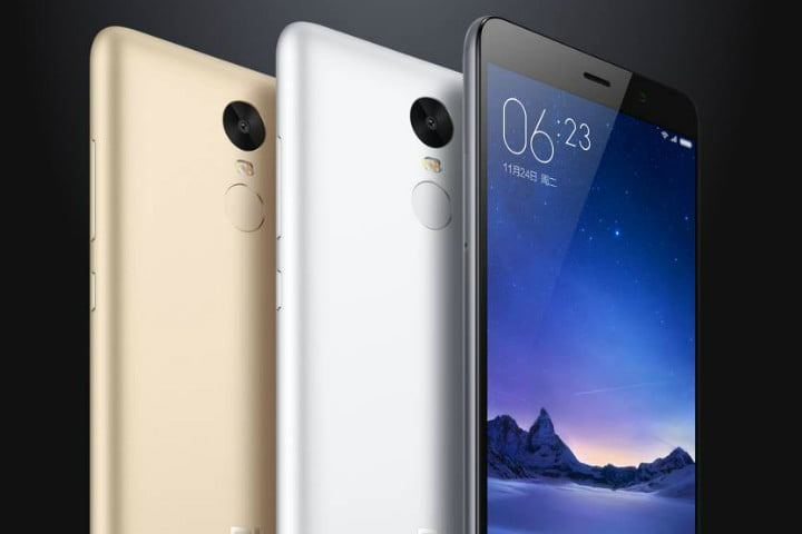 Xiaomi Redmi Note 3 Specifications Price And Features: Xiaomi Redmi Note 3: Features, Price, Specs, Release