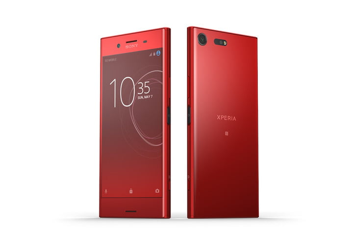 sony xperia 2017 releases hand on xz premium rosso main edited