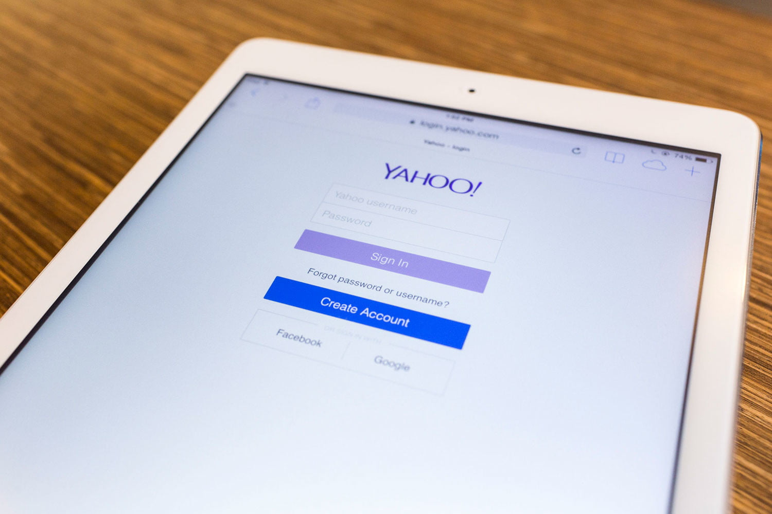 What is absolute dating yahoo