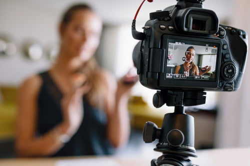 How to Shoot and Edit Your Own Videos and Vlogs   Digital Trends