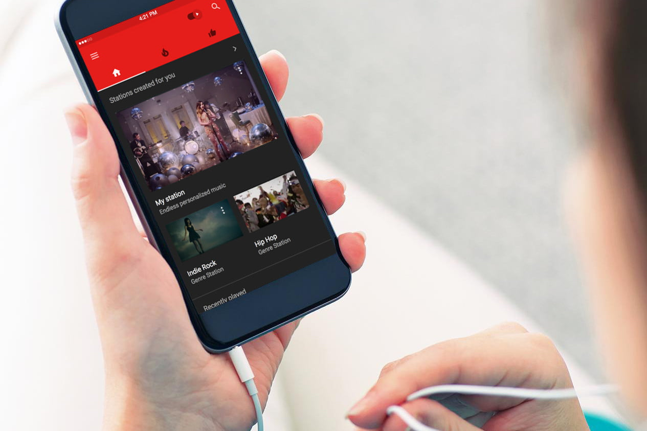 What Is YouTube Premium, YouTube's Subscription Streaming Service