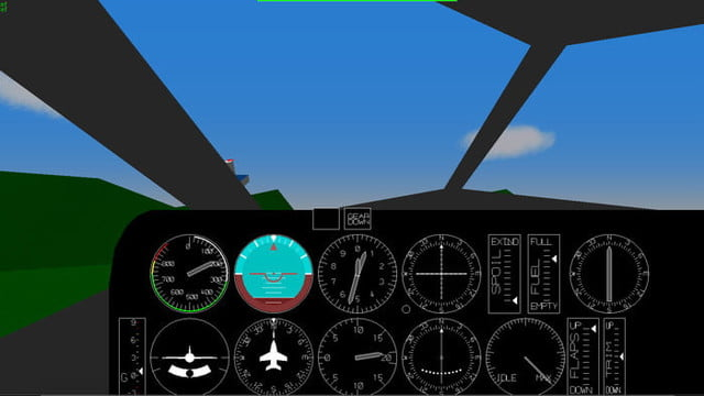 Flight simulator x free download mac | Microsoft Flight
