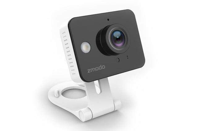 walmart arlo pro security camera bundle zmodo mini 720p hd wireless 1