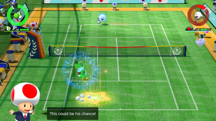 mario tennis aces beginners guide zone shot charge