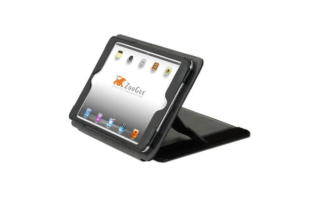 best ipad mini cases and covers zoogue case genius 2