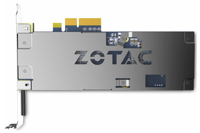 zotacs first salvo in the ssd market is quite a bombshell zotacssd02